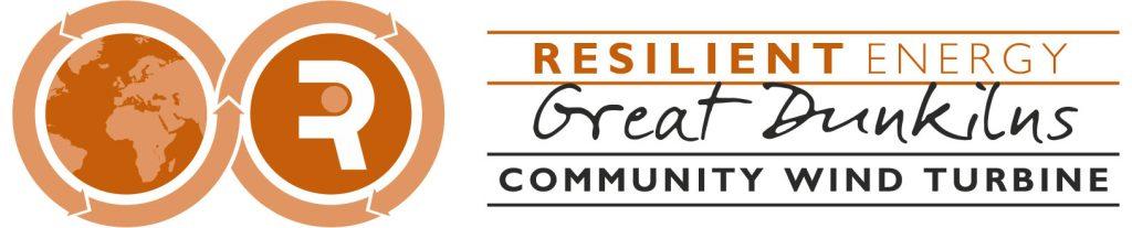 REGD logo wide