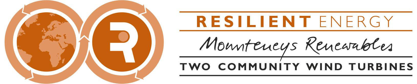 REMR-logo-wide (002)